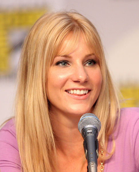 heather morris photos hacked