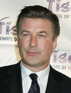alec baldwin married