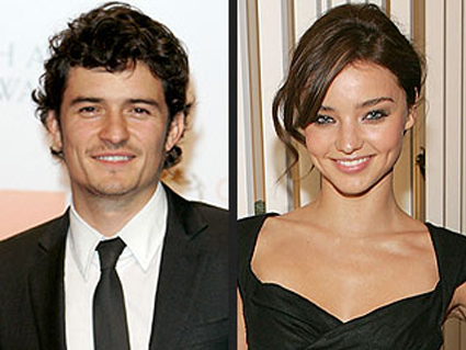 orlando bloom marriage