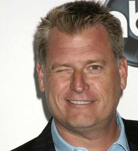 joe simpson dui charges