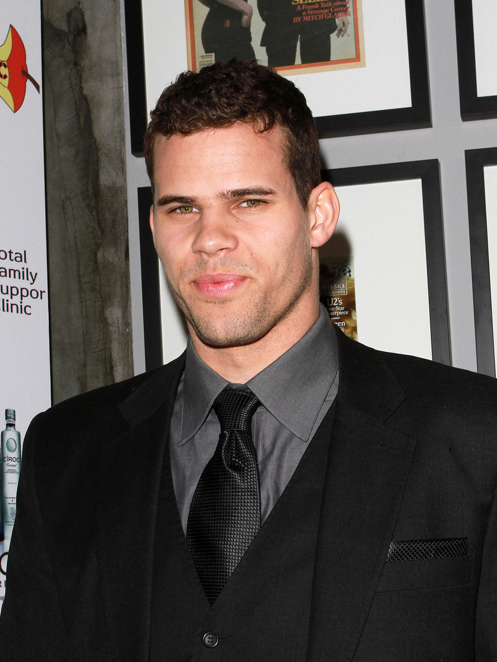 kris humphries family divorce