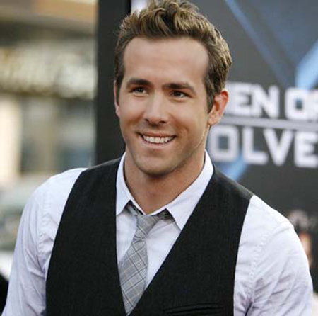 ryan reynolds gaming