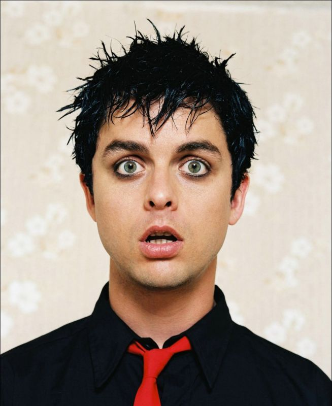 billie joe armstrong rehab