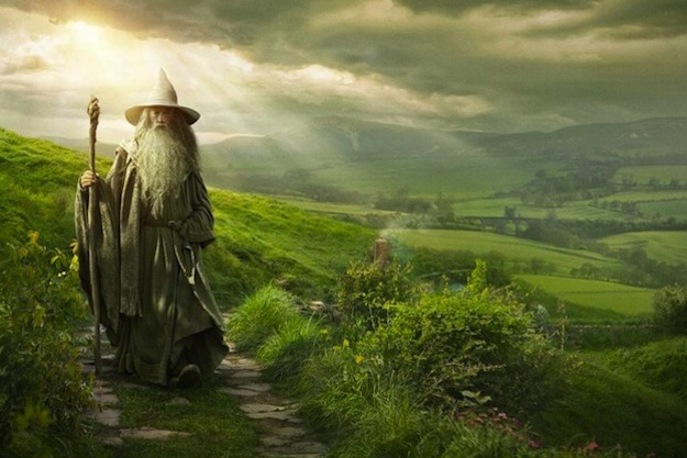 the hobbit movie updates