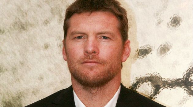 sam worthington arrested