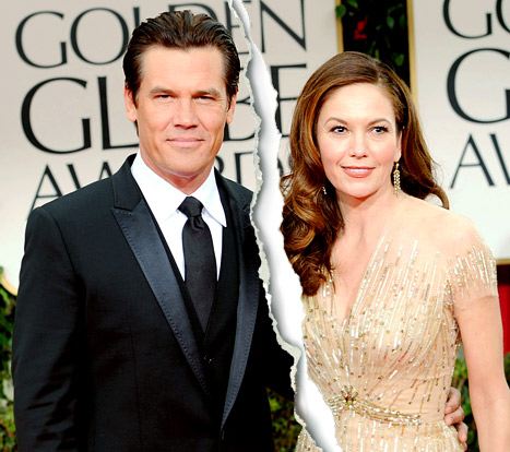 Josh Brolin_Diane Lane