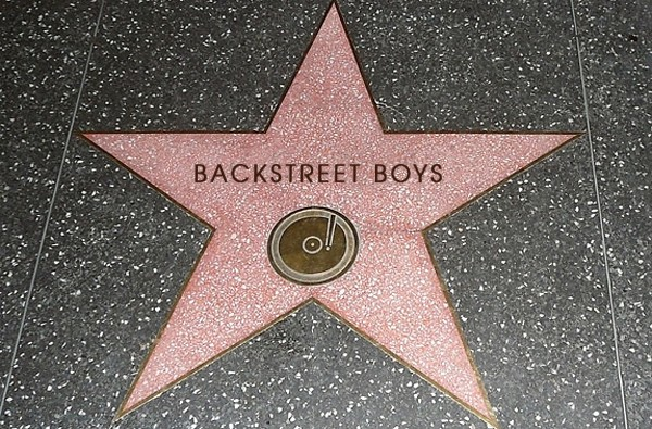 backstreet-boys-walk-fame