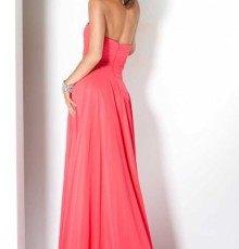 dress-by-jovani-prom-3