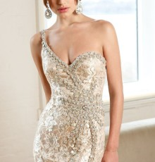 dress-by-terani-couture-5