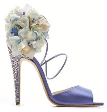 Brian_Atwood_2013_Shoe_Collection_1