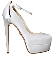 Brian_Atwood_2013_Shoe_Collection_3