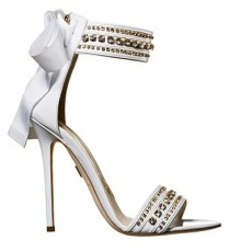 Brian_Atwood_2013_Shoe_Collection_4