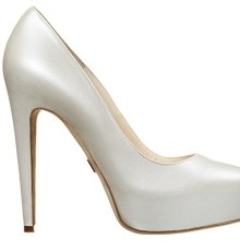 Brian_Atwood_2013_Shoe_Collection_5
