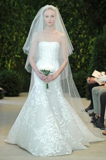 Carolina-Herrera-Wedding-Dresses-1