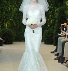 Carolina-Herrera-Wedding-Dresses-2
