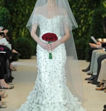 Carolina-Herrera-Wedding-Dresses-3