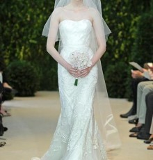 Carolina-Herrera-Wedding-Dresses-4