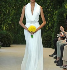 Carolina-Herrera-Wedding-Dresses-7