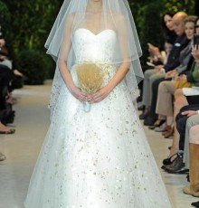 Carolina-Herrera-Wedding-Dresses-8