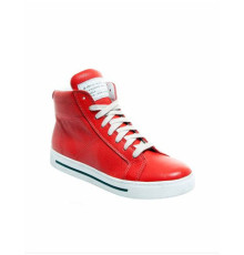 Marc-by-Marc-Jacobs-Shoes-2013-1