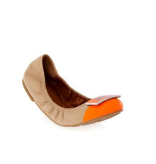 Marc-by-Marc-Jacobs-Shoes-2013-2