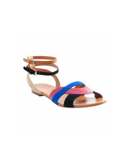 Marc-by-Marc-Jacobs-Shoes-2013-3