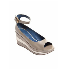 Marc-by-Marc-Jacobs-Shoes-2013-5