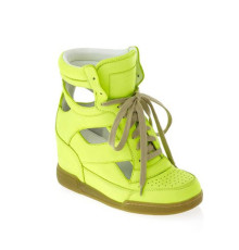 Marc-by-Marc-Jacobs-Shoes-2013-6
