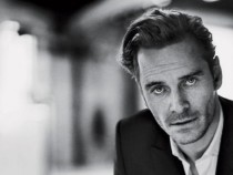 Michael-Fassbender-shakespeare