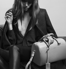 Saint-Laurent-Pre-Fall-2013-collection-3