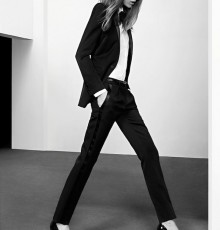 Saint-Laurent-Pre-Fall-2013-collection-5