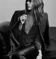 Saint-Laurent-Pre-Fall-2013-collection-6