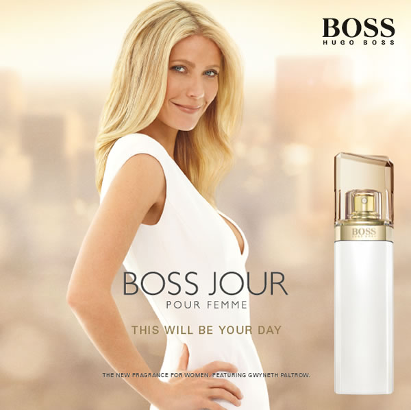 gywneth_paltrow_hugo_boss