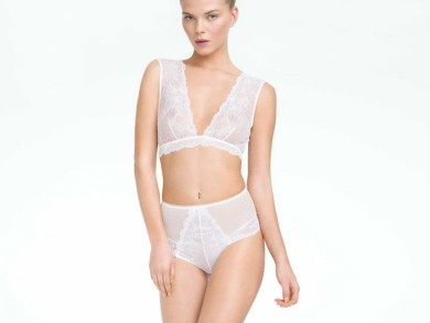 oysho-white-nights-lingerie-1