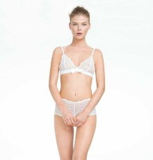 oysho-white-nights-lingerie-2