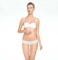 oysho-white-nights-lingerie-3