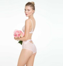 oysho-white-nights-lingerie-4