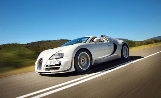 2013-bugatti-veyron-164-grand-sport-vitesse-5