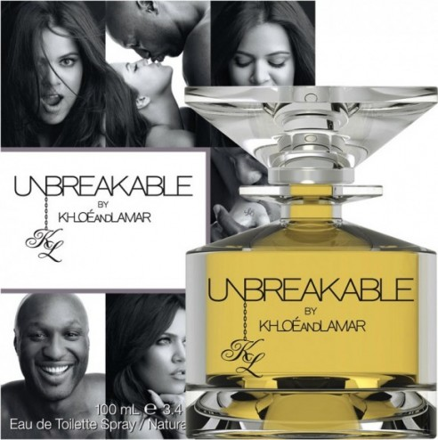 Unbreakable-Fragrance