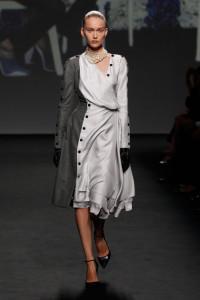 2013-dior-haute-couture-4