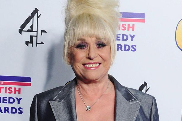Barbara-Windsor-return
