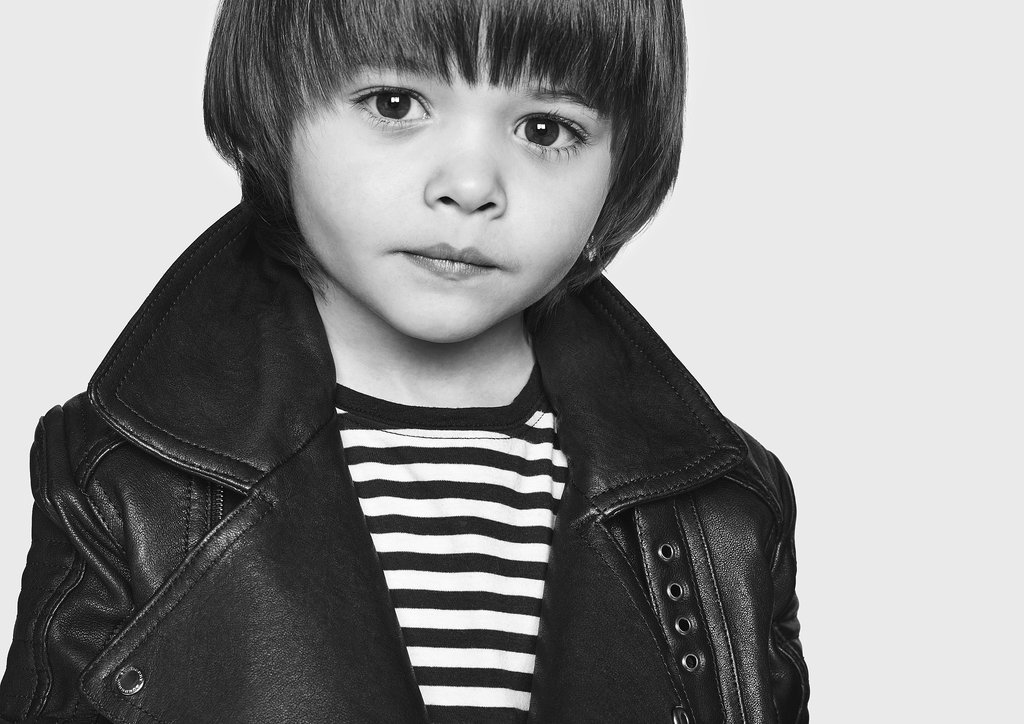 burberry-children-campaign-2013-1