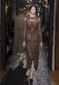 valentino-fall-winter-2013-1