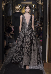 valentino-fall-winter-2013-2