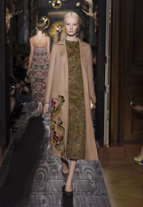 valentino-fall-winter-2013-3