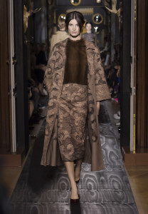 valentino-fall-winter-2013-4