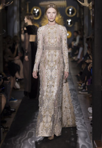 valentino-fall-winter-2013-5