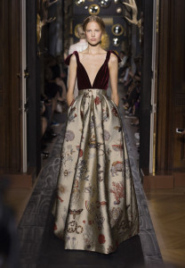 valentino-fall-winter-2013-6