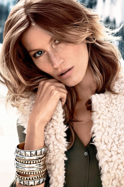 Gisele-Bundchen-H-and-M-2013-1