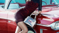 guess-accessories-fall-winter-2013-3